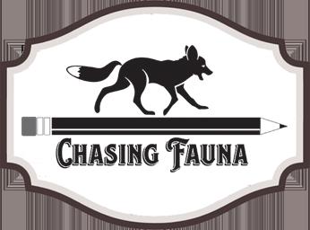 Chasing Fauna